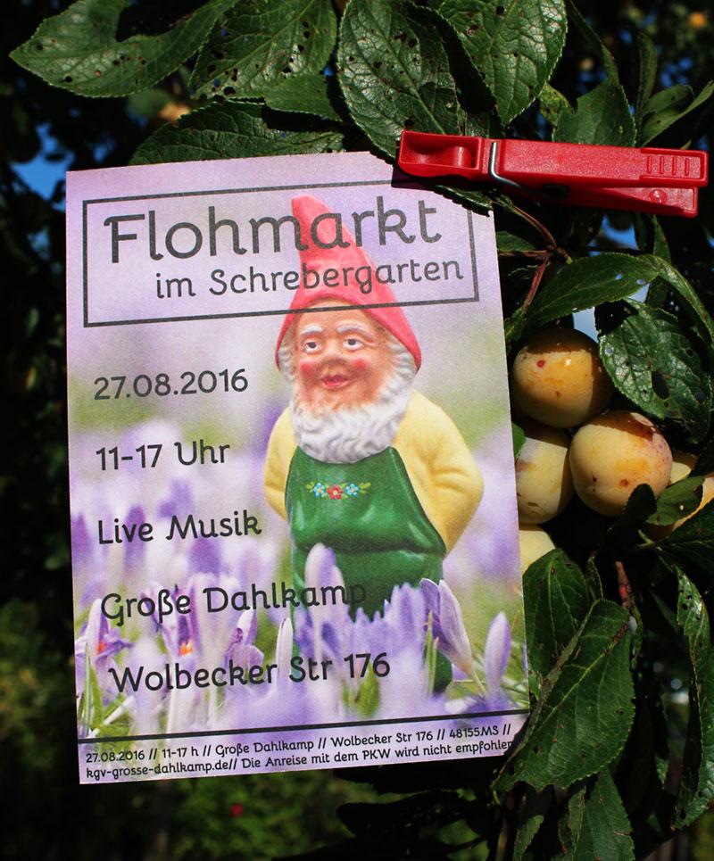postkarte_flohmarkt